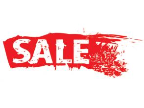 Распродажа остатков сноубордической одежды STL