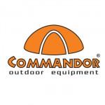 Commandor