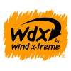 Wind x-treme